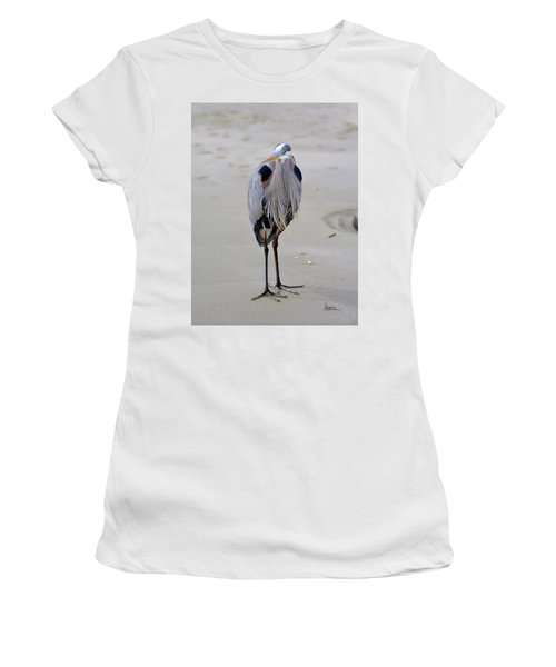 The Watcher Women's T-Shirt