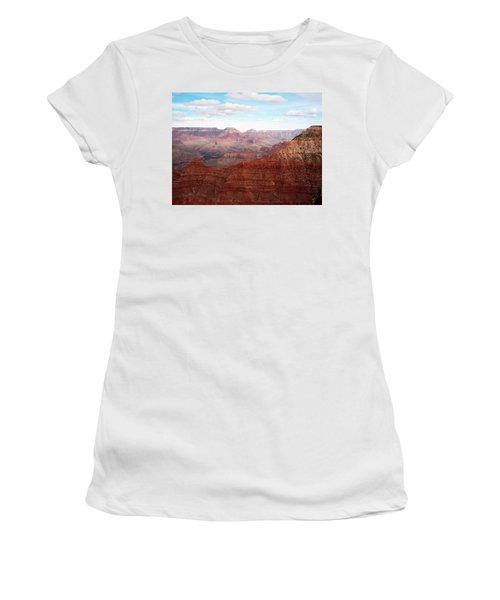 This Is Grand Women's T-Shirt