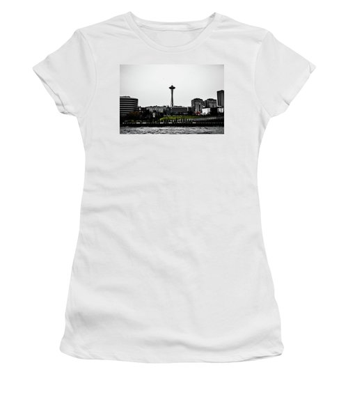 This Is Seattle  Women's T-Shirt