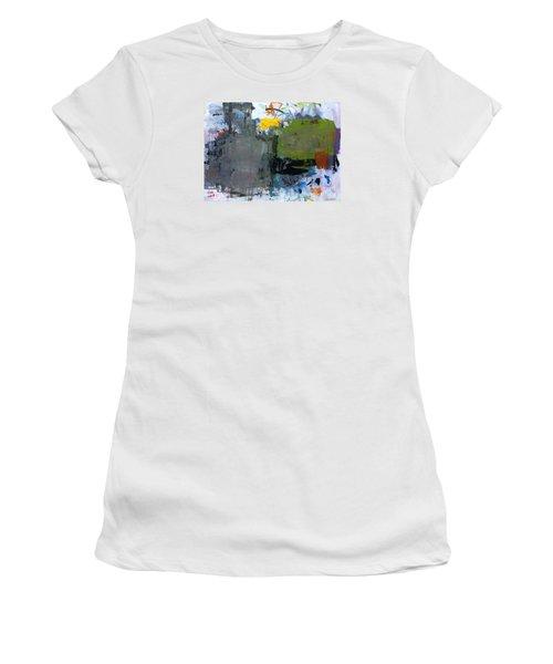 Fusion Women's T-Shirt