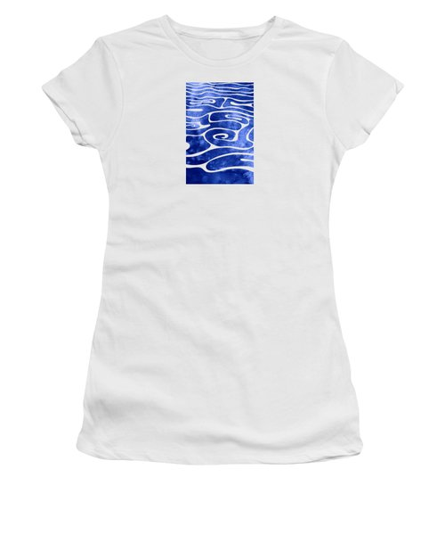 Tide Vii Women's T-Shirt
