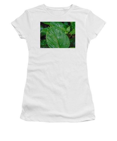 Trail Vibes Women's T-Shirt
