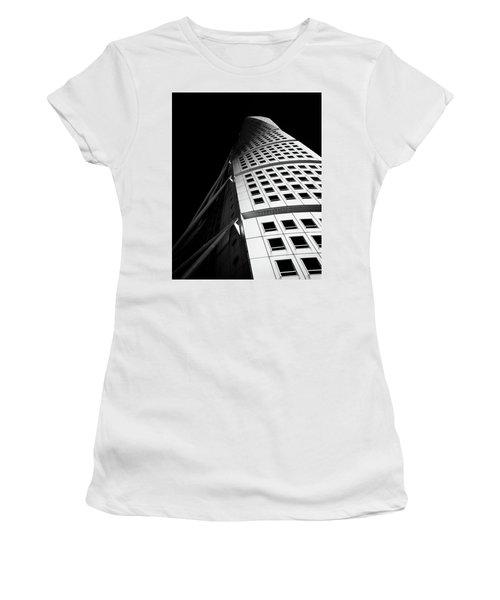 Twisted #2 Women's T-Shirt