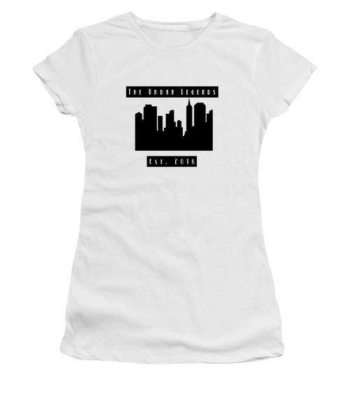 UL Women's T-Shirt