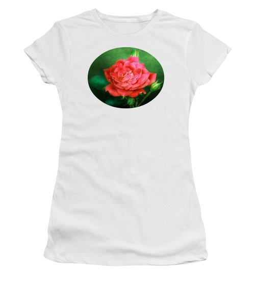 Unfailing Beauty Women's T-Shirt