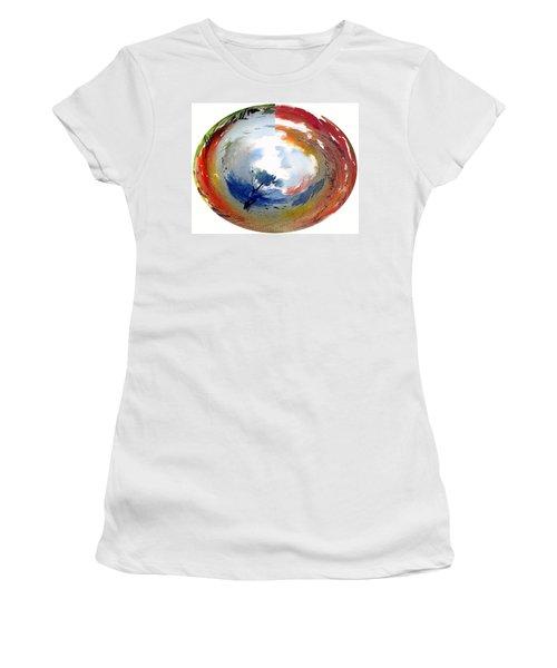 Universe Women's T-Shirt