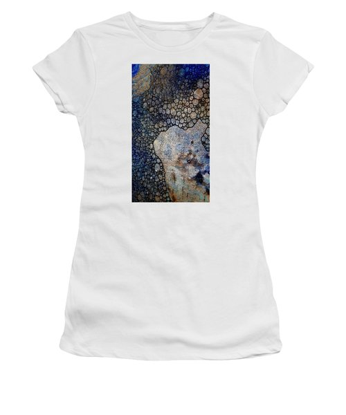 Untitled 13 Women's T-Shirt (Athletic Fit)