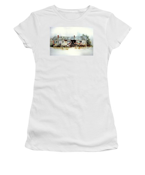 Used Furniture Women's T-Shirt