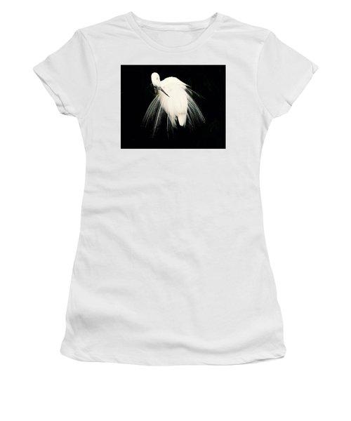 Version 2 Women's T-Shirt (Athletic Fit)
