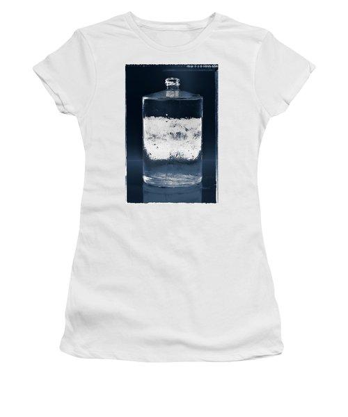 Vessel #8319 Women's T-Shirt