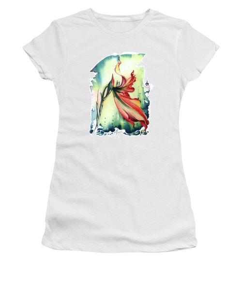Viewpoint Women's T-Shirt