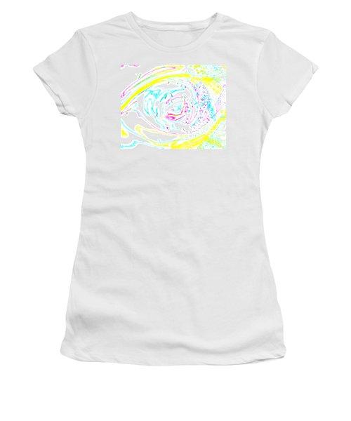 Vision Women's T-Shirt