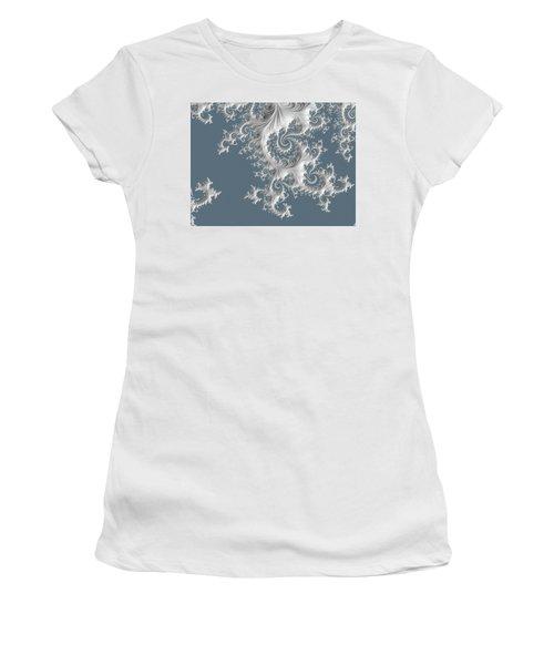 Wedgwood Women's T-Shirt