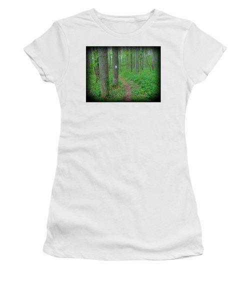 Wilscot Women's T-Shirt