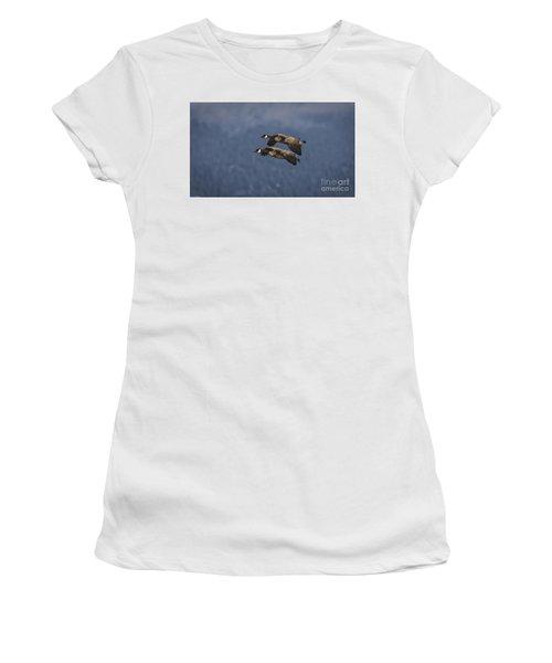 Wingman  Women's T-Shirt