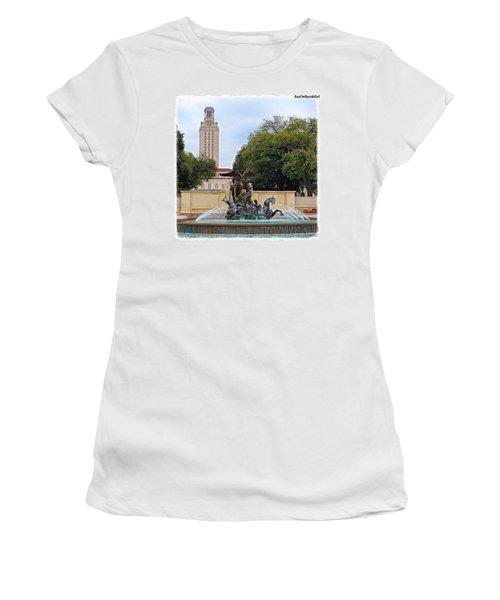 Wishing You A Fabulous Friday From One Women's T-Shirt