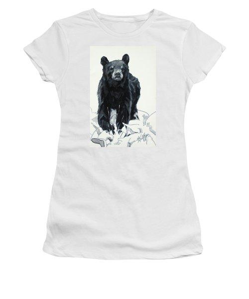 Yearling Women's T-Shirt
