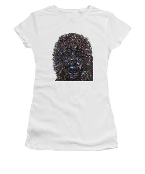 You've Got A Friend In Me Women's T-Shirt (Athletic Fit)