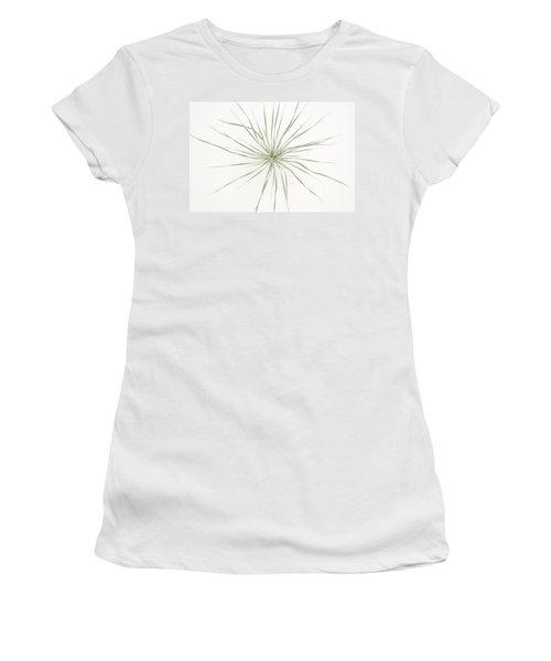 Yucca Whorl Women's T-Shirt