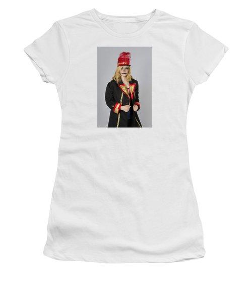 Z Women's T-Shirt
