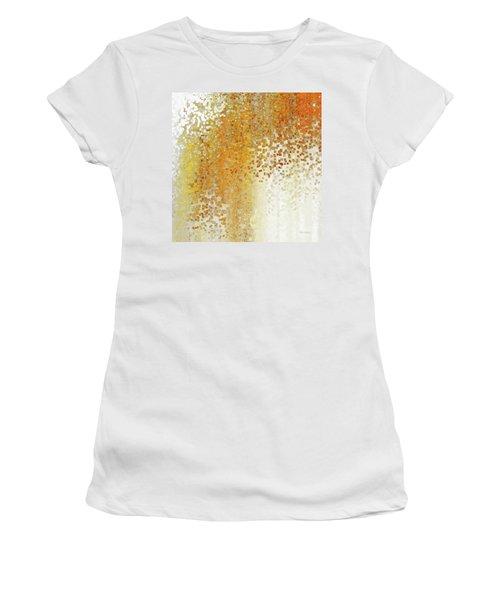 1 Corinthians 15 57. Our Victory Women's T-Shirt
