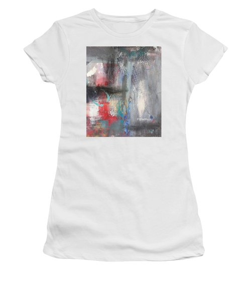 Out Of Sorts Women's T-Shirt