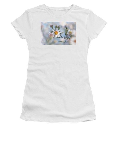 Touches 4 Women's T-Shirt