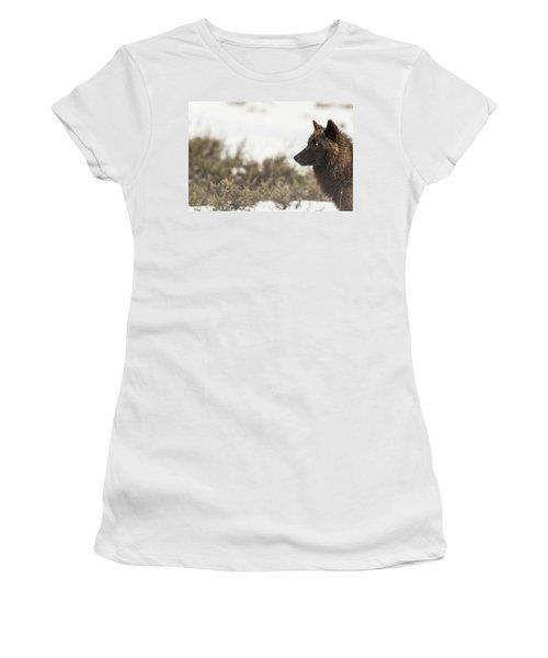 W15 Women's T-Shirt