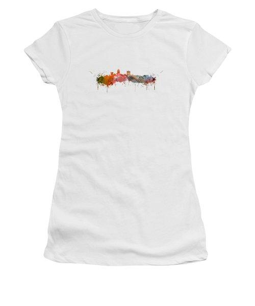 Indianapolis Women's T-Shirt