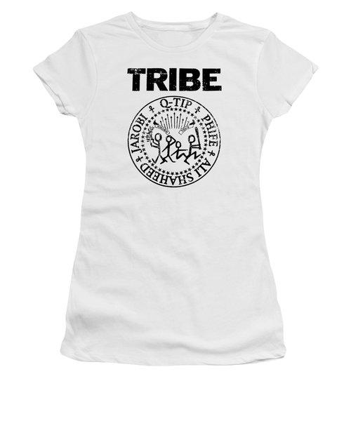 Phife Dawg Women's T-Shirt