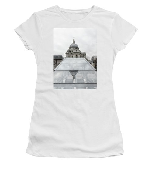 St Pauls Women's T-Shirt