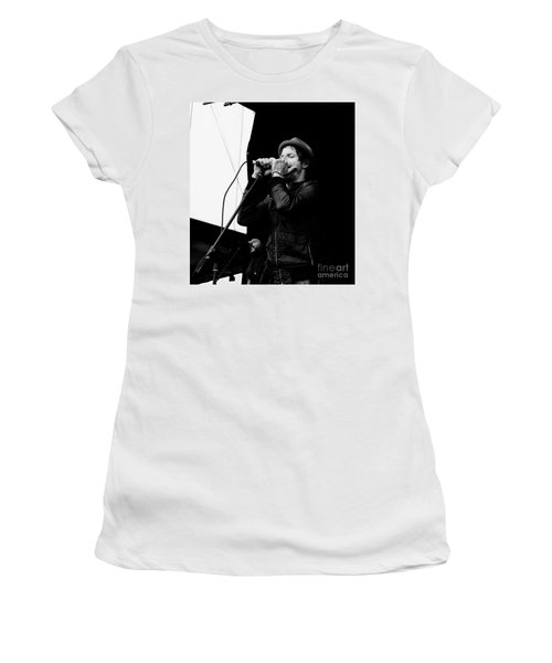 The Temperance Movement  Women's T-Shirt