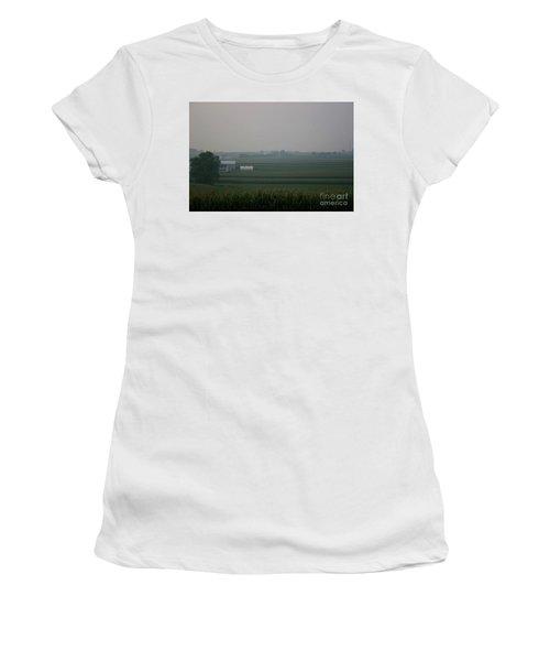 8-16-2005img1758a Women's T-Shirt