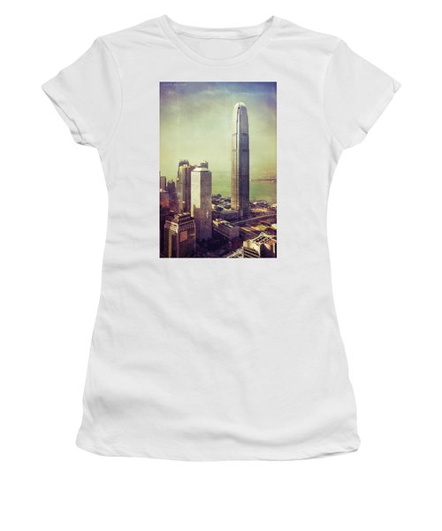 88 Floors Women's T-Shirt