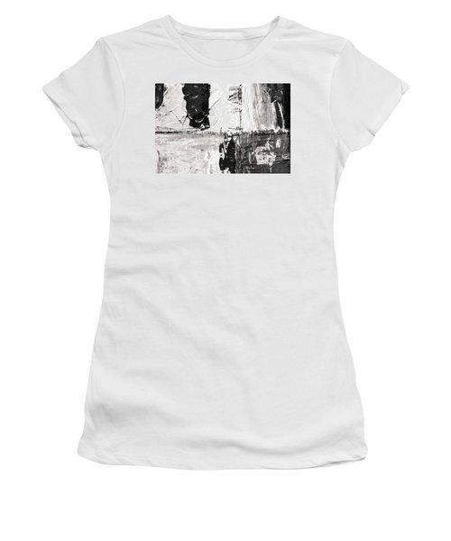 Ab11 Women's T-Shirt
