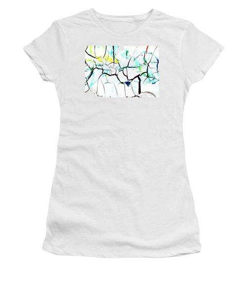 Ab19-12 Women's T-Shirt