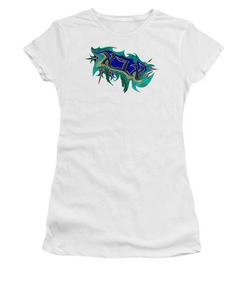 Abba Father Women's T-Shirt