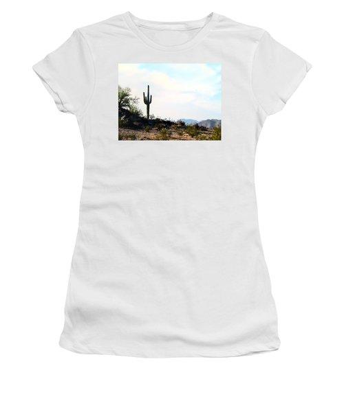 Airizona Home Sweet Home Women's T-Shirt