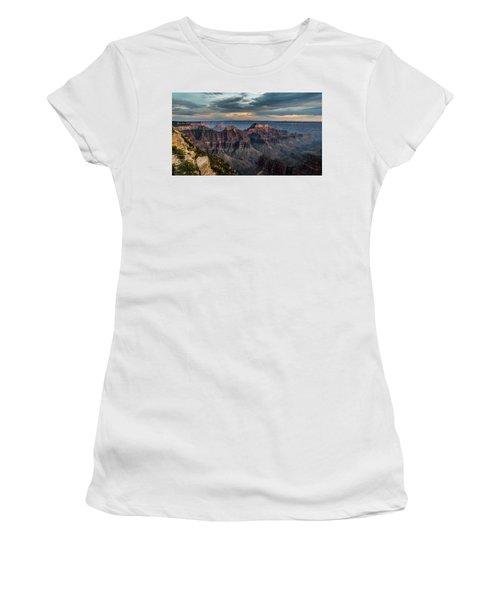 Angel Point Women's T-Shirt