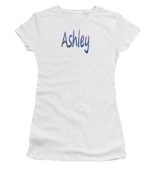 Ashley Women's T-Shirt