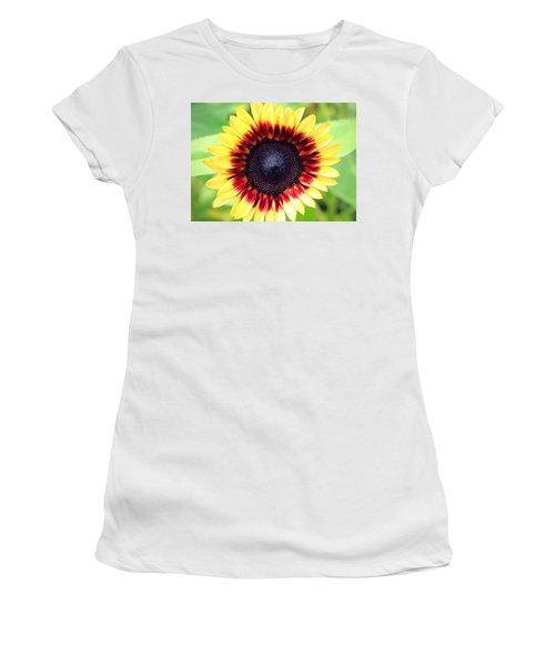 Be Bold Women's T-Shirt