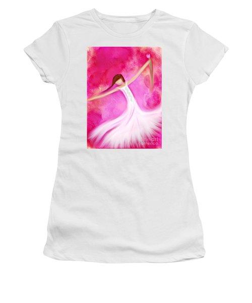 Beloved Women's T-Shirt