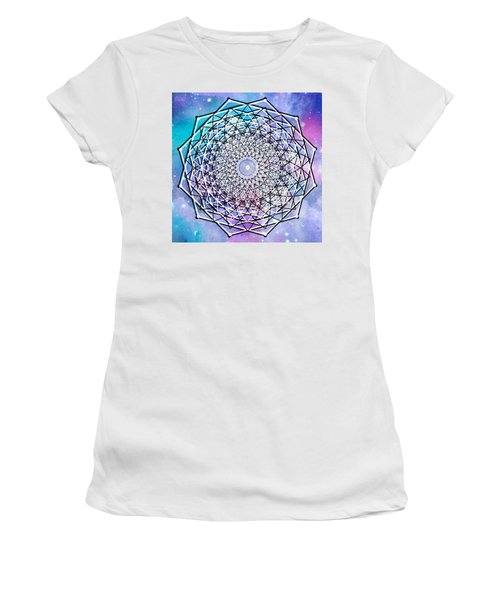 Big Bang Women's T-Shirt