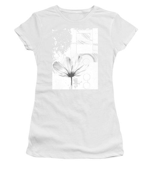 Bloom No. 10 Women's T-Shirt
