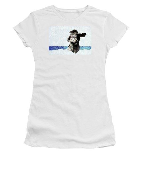 Breezy Women's T-Shirt