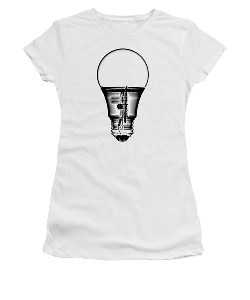 Bright Idea Women's T-Shirt