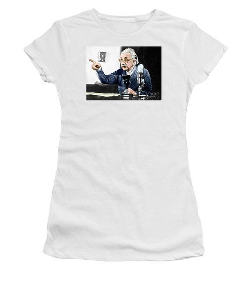 C030/9180 Women's T-Shirt