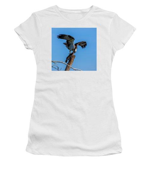 Catfish, My Favorite Women's T-Shirt