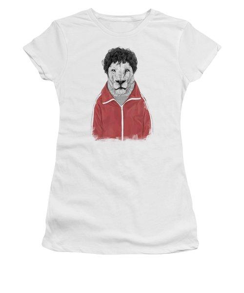 Chas  Women's T-Shirt