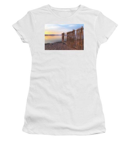 Chega De Saudade Women's T-Shirt
